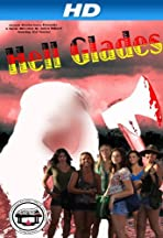 Hell Glades