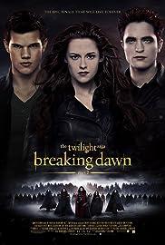 LugaTv   Watch The Twilight Saga Breaking DawnPart 2 for free online