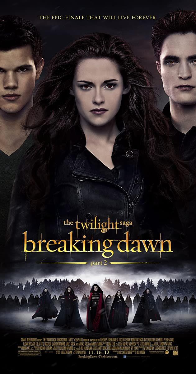 The.twilight.saga.breaking.dawn.part.1.2011.1080p-dual-lat.mp4