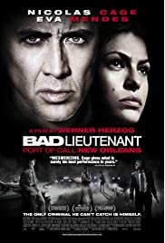 The Bad Lieutenant: Port of Call - New Orleans (2009) film en francais gratuit