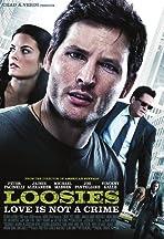 Loosies