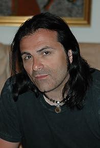 Primary photo for Phil Allocco