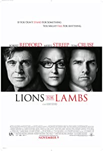 Old movie website watch free Lions for Lambs USA [480x272]