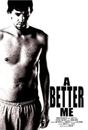 A Better Me Poster