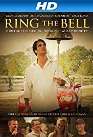Ring the Bell Poster