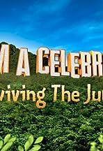 I'm a Celebrity... Surviving the Jungle