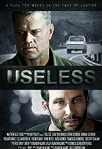 Useless