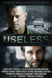 tamil movie dubbed in hindi free download Useless