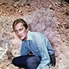 """""""The Invaders"""" Roy Thinnes"""