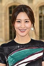 Claudia Kim's primary photo