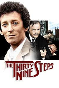 Divx movie downloads The Thirty Nine Steps [mkv]