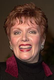 Maureen McGovern Picture
