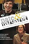 Nate & Margaret (2012)