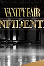 Vanity Fair Confidential Poster