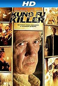 Kung Fu Killer (2008)