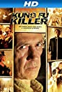 Kung Fu Killer (2008) Poster