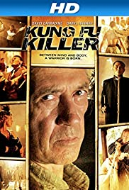 Kung Fu Killer (2008) Poster - Movie Forum, Cast, Reviews