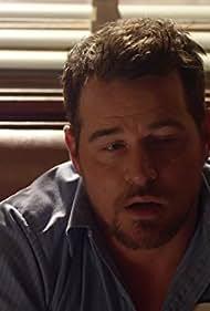 Derek Phillips in Longmire (2012)