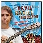 The Devil and Daniel Johnston (2005)