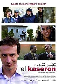 El kaserón (2010)