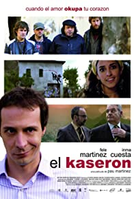 Primary photo for El kaserón