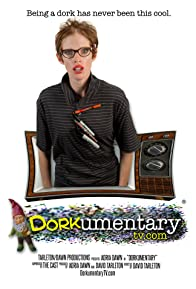 Primary photo for Dorkumentary