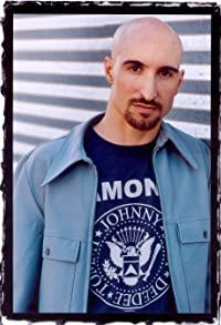Primary photo for Scott Menville