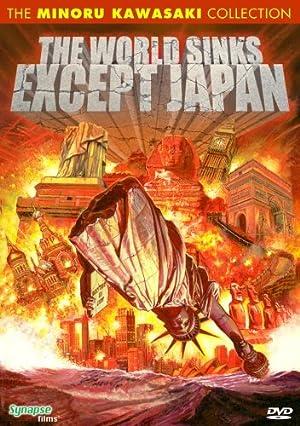 Japan-Sinks-2020-Netflix-Original-Anime-Series-Soundtrack-Mp3-320kbps-PMEDIA-**⭐️