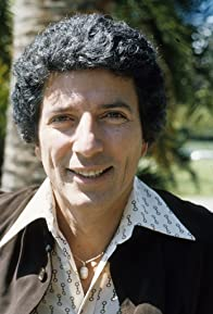 Primary photo for Bert Convy