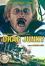 Drag Junky