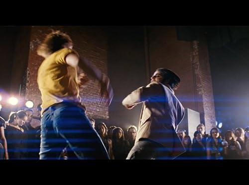Scott Pilgrim vs. the World: Trailer #2