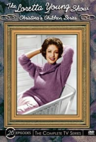 Primary photo for The New Loretta Young Show