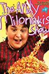 The Andy Milonakis Show (2005)