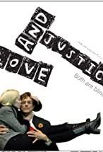 Primary image for Love & Justice