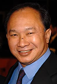 Primary photo for John Woo