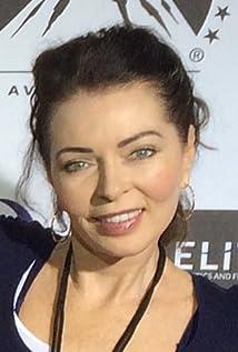 Barbara Scolaro Picture