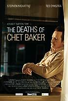 The Deaths of Chet Baker