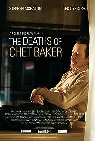 The Deaths of Chet Baker (2009)