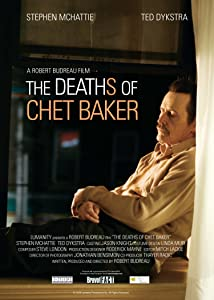 Up movie 2016 watch online The Deaths of Chet Baker [x265]