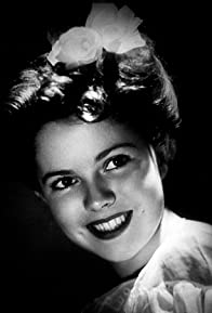 Primary photo for Shirley Temple