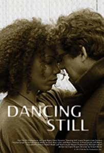 Watch online movie english free Dancing Still [720x320]