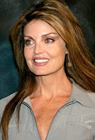Primary photo for Tracy Scoggins