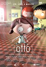 (Otto)
