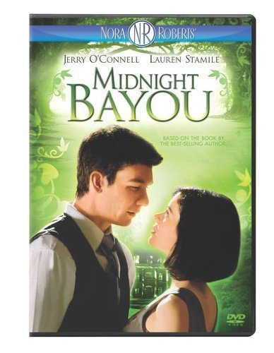 midnight bayou 2009 full movie