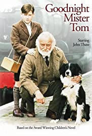 Goodnight Mister Tom Tv Movie 1998 Imdb