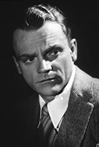 Primary photo for James Cagney