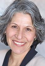 Graciela Marin's primary photo