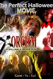 Exorcism Poster
