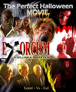 Downloading online movies Exorcism USA [mov]