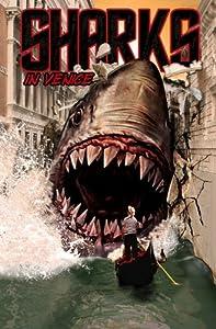 Movie downloads mobile Shark in Venice USA [480x854]